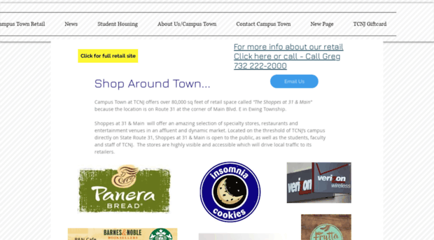 campustown.pages.tcnj.edu
