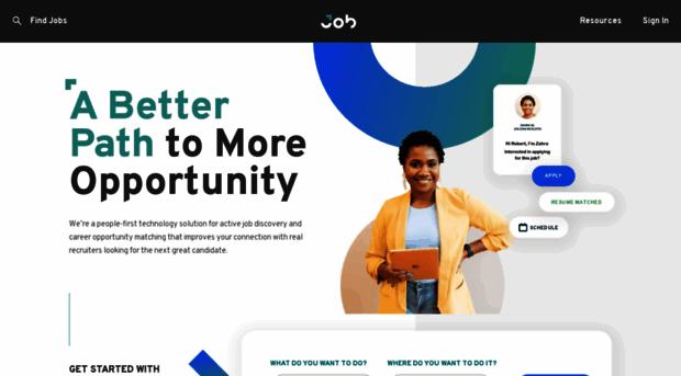 job search canada find your next job workingcom - 727×545