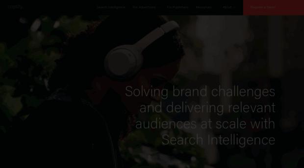 captify.co.uk