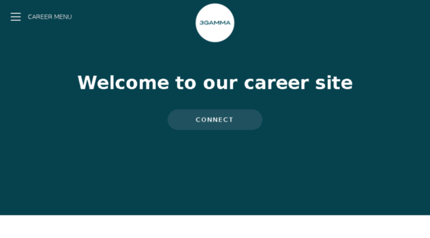 career.3gamma.com