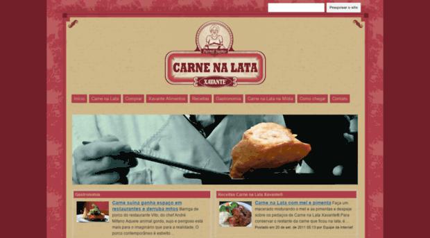 carnenalata.com.br