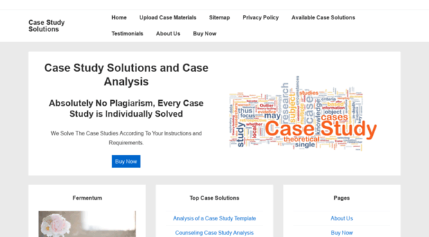 benihana harvard case study solutions