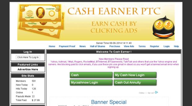 cashearnerptc.com