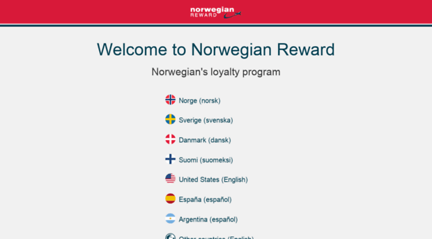 cashpointscasino.norwegianreward.com