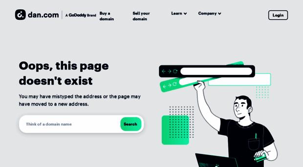 cashtreeonline.com