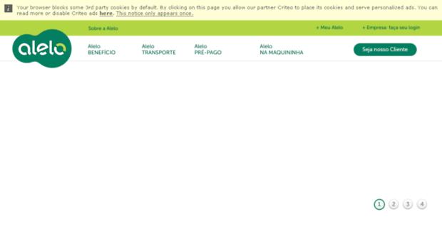 cbss.com.br
