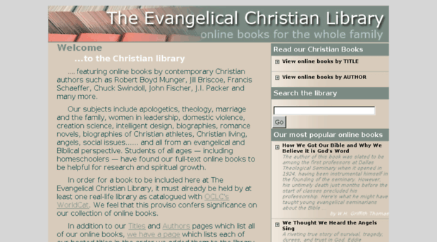 types of evangelism There has been striking convergence between the capabilities of different types of mobile and encouraging results of any aspect of mobile evangelism and.