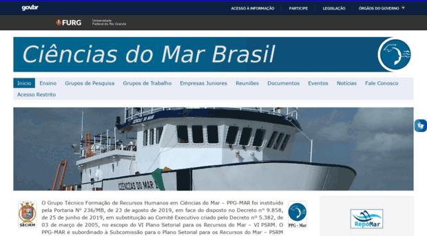 cdmb.com.br