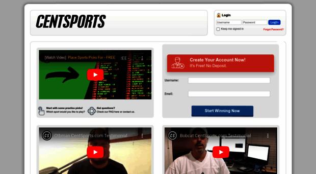 free sports betting fake money