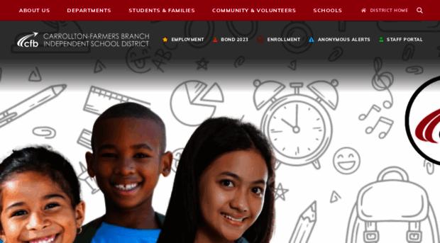 cfbisd.edu