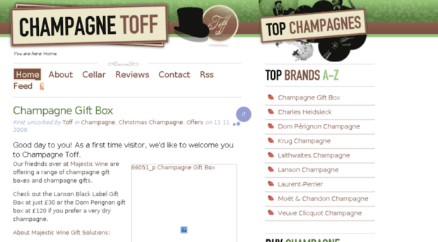 champagnetoff.co.uk