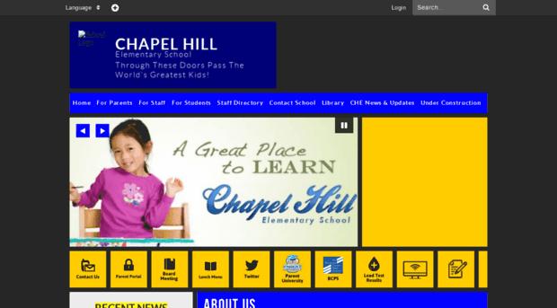 chapelhilles.bcps.org