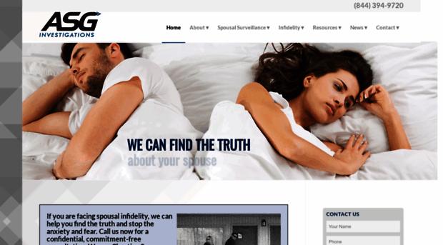 cheatingspousepi.com