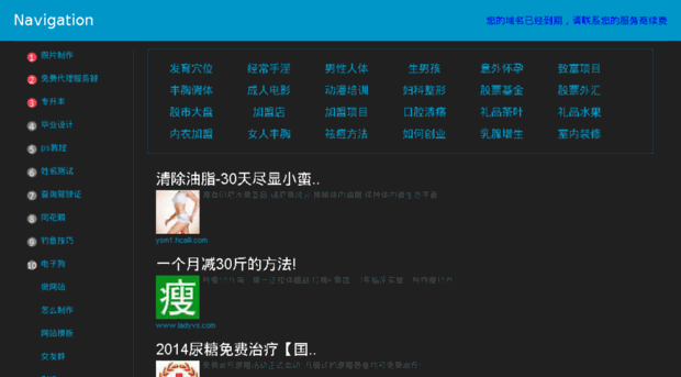 chineseshoponline.com