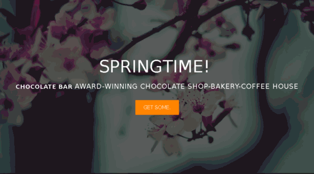 chocolatebarnyc.com