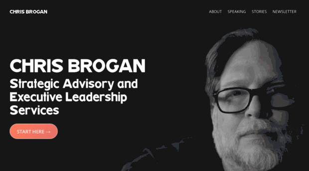 chrisbrogan.com