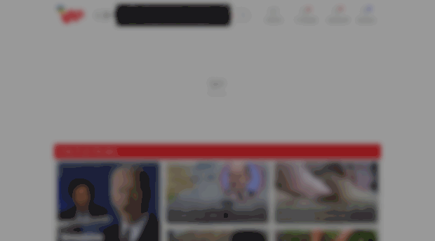 ciasteczkopoleca.pl
