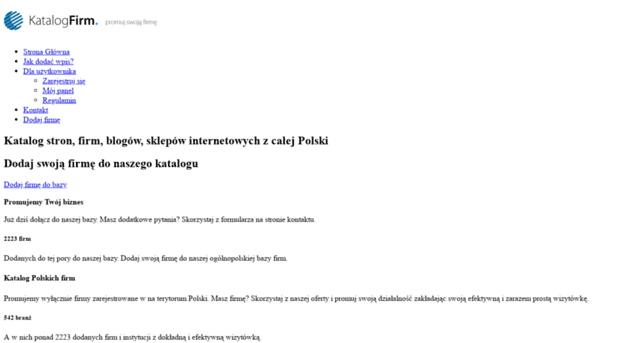 cinmar.info