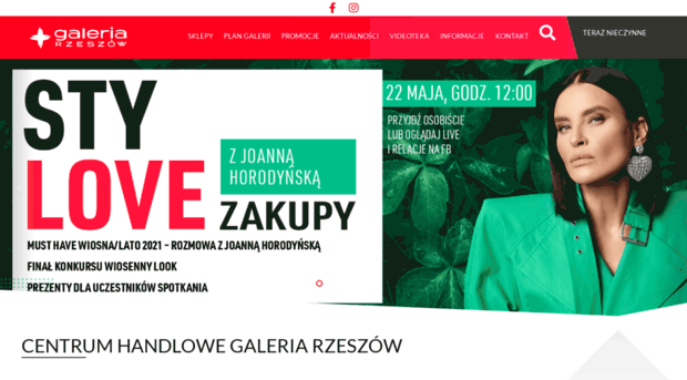 citycenter.pl