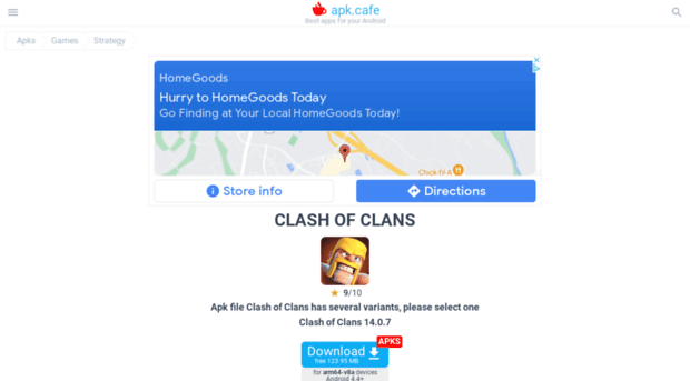 clash-of-clans.apk.cafe