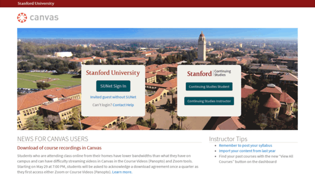 coursework stanford eud The coursework archive site is now available at courseworkarchivestanfordedu access to the archive site is by request access to the archive site is by request contact us to request access to the coursework archive.