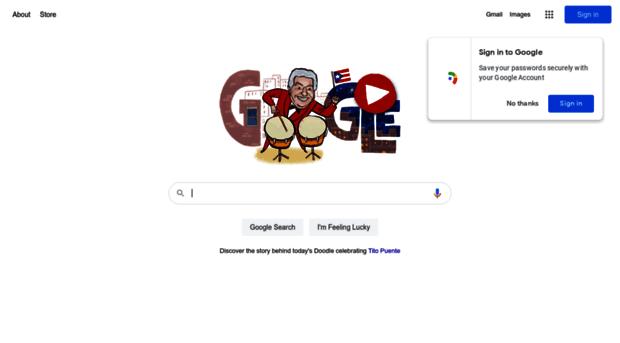 clients1.google.com.br