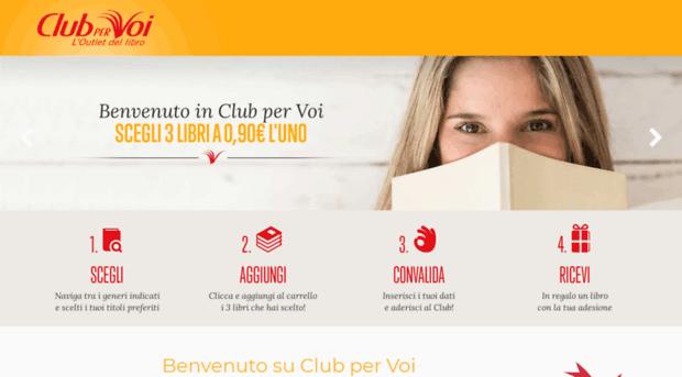 clubpervoi.com