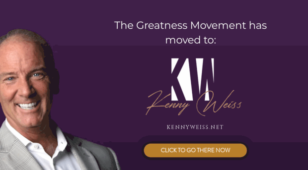 coachkennyweiss.com