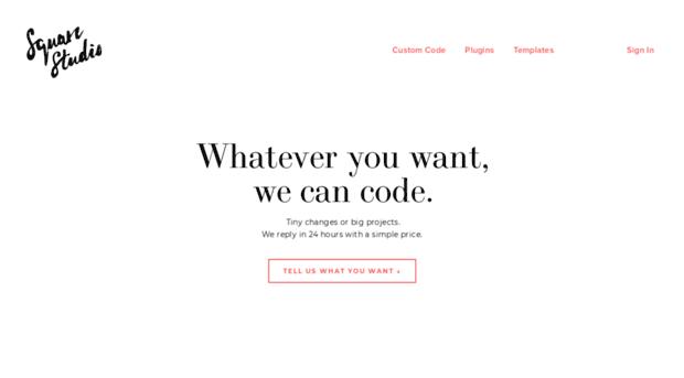 code.squarestud.io