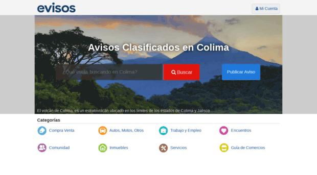 colima.evisos.com.mx