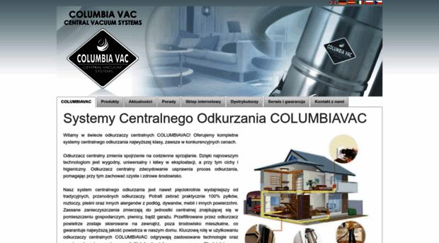 columbiavac.pl
