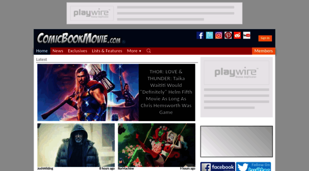 comicbookmovie.com