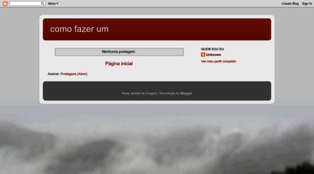 comoeufac.blogspot.com.br