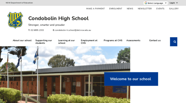 condobolin-h.schools.nsw.gov.au