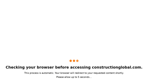 constructiondigital.com