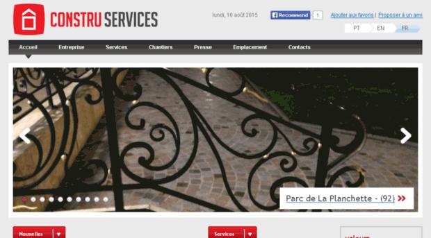 construservices.fr