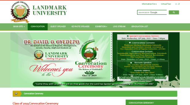 convocation.lmu.edu.ng