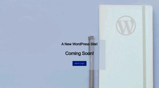 cooperslocksmith.com