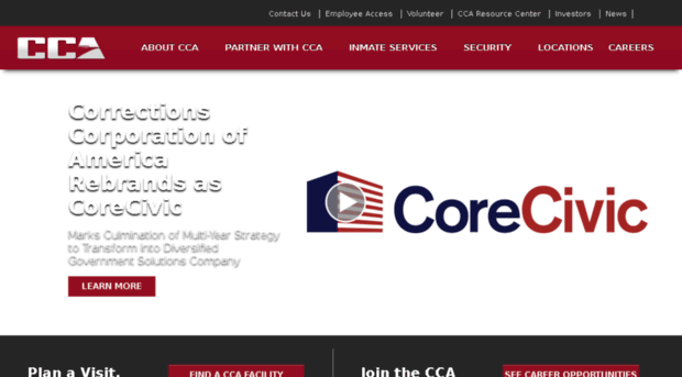 correctionscorp.com