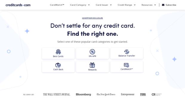 creditcardforum.com