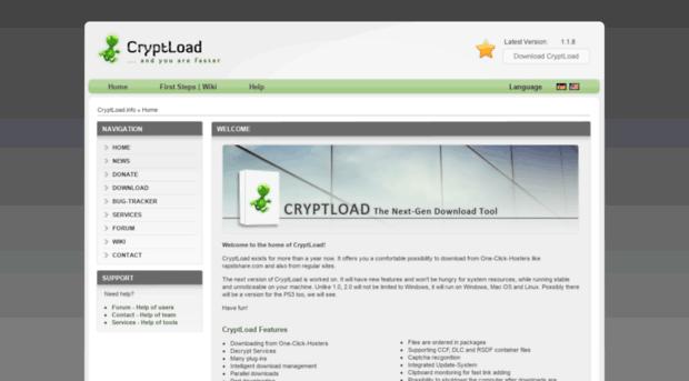 crypt-it.com