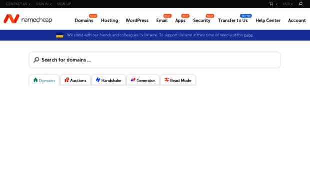 cryptoupcoming.com