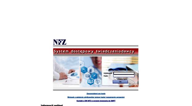 csm-swd.nfz.gov.pl