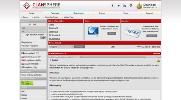 csphere.eu