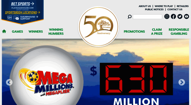 daily lottery numbers ct lotto 6 numbers uk. Black Bedroom Furniture Sets. Home Design Ideas