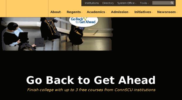 ctstateu.edu