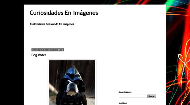 curiosidadesenimagenes.blogspot.com