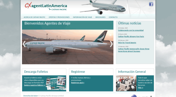 pay disagreements between cathay pacific airways Boeing company essay sample pages: 1 bussiness-british airways coursework pay disagreements between cathay pacific airways and.