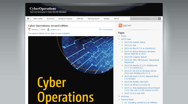 cyber security and privacy techniques Introduction to cyber security from new york university tandon school of engineering introduction to cyber security was designed to.