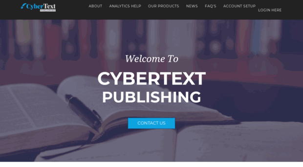 cybertext The mission of cybertex is to provide individuals with workplace skills that qualify them for initial employment in the workforce and/or career advancement after employment in medical, healthcare, information technology, and business fields.